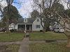 Photo of 2446 Ambler Avenue, Norfolk, VA 23513 (MLS # 10243088)