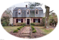 Photo of 301 Indian Springs Road, Williamsburg, VA 23185 (MLS # 10243141)