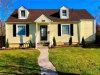 Photo of 3420 East Bonner Drive, Norfolk, VA 23513 (MLS # 10243185)