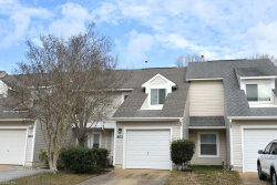 Photo of 802 Quesnel Drive, Virginia Beach, VA 23454 (MLS # 10243310)