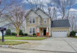 Photo of 2402 Alder Place, Suffolk, VA 23435 (MLS # 10243352)