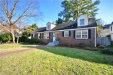 Photo of 1301 Westmoreland Avenue, Norfolk, VA 23508 (MLS # 10243961)