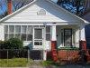Photo of 234 W 28th Street, Norfolk, VA 23504 (MLS # 10244036)