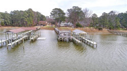 Photo of 132 River Point Drive, York County, VA 23693 (MLS # 10244151)