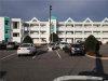Photo of 810 E Ocean View Avenue, Unit 103, Norfolk, VA 23503 (MLS # 10244182)