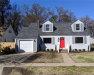 Photo of 1318 Paul Street, Norfolk, VA 23505 (MLS # 10244195)