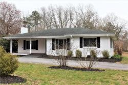 Photo of 625 Dare Road, York County, VA 23692 (MLS # 10244599)