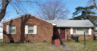 Photo of 1102 Parkside Avenue, Hampton, VA 23669 (MLS # 10244748)