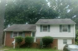 Photo of 818 Arlington Terrace, Hampton, VA 23666 (MLS # 10245093)