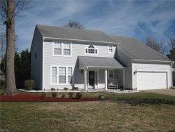 Photo of 1305 Riverton Way, Chesapeake, VA 23322 (MLS # 10245361)