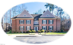 Photo of 217 Woodmere Drive, Unit B, Williamsburg, VA 23185 (MLS # 10245394)