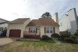 Photo of 313 Louvick Street, Norfolk, VA 23503 (MLS # 10245516)