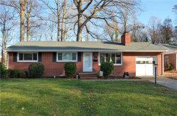 Photo of 444 Eastwood Drive, Newport News, VA 23602 (MLS # 10246049)