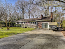 Photo of 105 Heatherwood Lane, York County, VA 23692 (MLS # 10246193)
