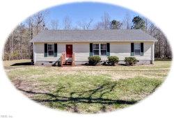 Photo of 18300 Woody Lane, New Kent County, VA 23011 (MLS # 10246195)