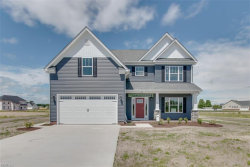 Photo of Mm Birmingham At Tuckers Cove, Moyock, NC 27958 (MLS # 10246313)