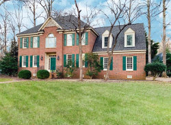 Photo of 320 Yorkshire Drive, Williamsburg, VA 23185 (MLS # 10246421)