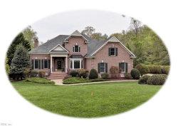 Photo of 220 Holly Hills Drive, James City County, VA 23185 (MLS # 10246474)