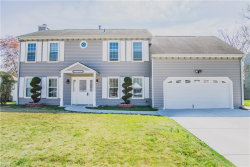 Photo of 1908 Rossini Drive, Virginia Beach, VA 23454 (MLS # 10246692)