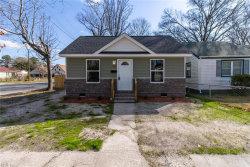 Photo of 1701 Piedmont Avenue, Portsmouth, VA 23704 (MLS # 10246694)