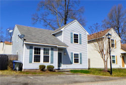 Photo of 189 Old Bridge Road, Newport News, VA 23608 (MLS # 10246733)