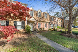 Photo of 5206 Cobble Hill Road, Portsmouth, VA 23703 (MLS # 10246779)