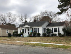 Photo of 309 Elizabeth Street, Suffolk, VA 23434 (MLS # 10246782)