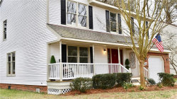 Photo of 820 Lancaster Lane, Newport News, VA 23602 (MLS # 10246784)