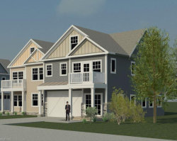 Photo of Lot 1a Old Courthouse Way, Newport News, VA 23602 (MLS # 10246791)