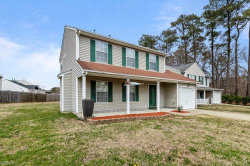Photo of 403 General Court, Newport News, VA 23608 (MLS # 10246795)
