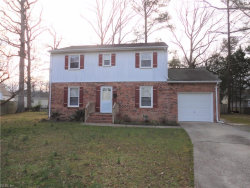 Photo of 204 Cooper Court, Newport News, VA 23602 (MLS # 10246805)