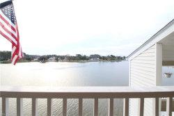 Photo of 242 Dockside Drive, Unit C, Hampton, VA 23669 (MLS # 10246830)