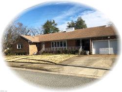 Photo of 306 Libby Street, Hampton, VA 23663 (MLS # 10246834)