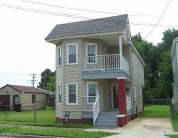Photo of 2821 North St Street, Portsmouth, VA 23707 (MLS # 10246865)