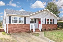 Photo of 1301 Willnew Drive, Hampton, VA 23669 (MLS # 10246892)