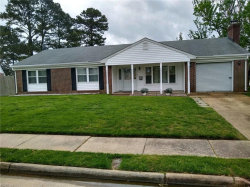 Photo of 4505 Whitechapel Circle, Virginia Beach, VA 23455 (MLS # 10246896)