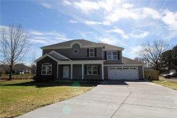 Photo of 1249 Fentress Road, Chesapeake, VA 23322 (MLS # 10246898)