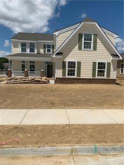 Photo of 1056 Boundary Drive, Unit 44, Suffolk, VA 23434 (MLS # 10246913)