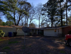 Photo of 5521 S Greenefield Drive, Portsmouth, VA 23703 (MLS # 10246922)