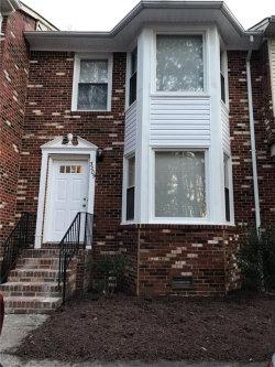 Photo of 3209 Radcliffe Lane, Chesapeake, VA 23321 (MLS # 10246928)