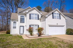 Photo of 956 Holbrook Drive, Newport News, VA 23602 (MLS # 10246939)