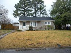 Photo of 2209 Dean Drive, Norfolk, VA 23518 (MLS # 10247013)