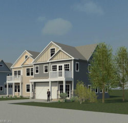 Photo of Lot 3a Old Courthouse Way, Newport News, VA 23602 (MLS # 10247020)