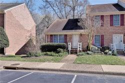 Photo of 16 Priorslee Lane, Williamsburg, VA 23185 (MLS # 10250699)