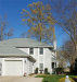 Photo of 1588 Willow Cove, Newport News, VA 23602 (MLS # 10251337)