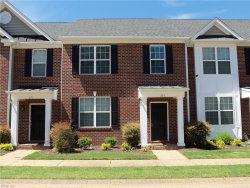Photo of 208 Lewis Burwell Place, Williamsburg, VA 23185 (MLS # 10252008)