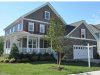 Photo of 3746 Willow Glen Circle, Suffolk, VA 23435 (MLS # 10252251)