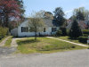 Photo of 12 Sunset Road, Newport News, VA 23606 (MLS # 10252336)