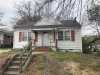 Photo of 461 Center Avenue, Newport News, VA 23601 (MLS # 10252462)