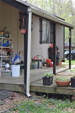 Photo of 308 Barlow Road, York County, VA 23188 (MLS # 10252503)